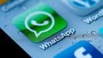 «ВымпелКом» заявил о поддержке WhatsApp на бесплатной основе
