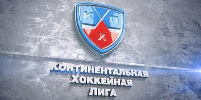 1446068150_rezultaty-igrovogo-dnya-khl
