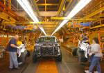 UAW угрожает начать забастовку, если не достигнет соглашения с GM