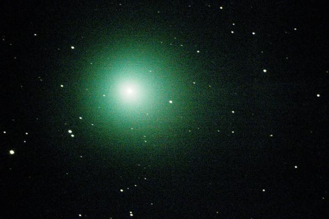 2015-01-17_Comet_C2014_Q2_Lovejoy_4x60sec_f10_2000mm_ISO2500