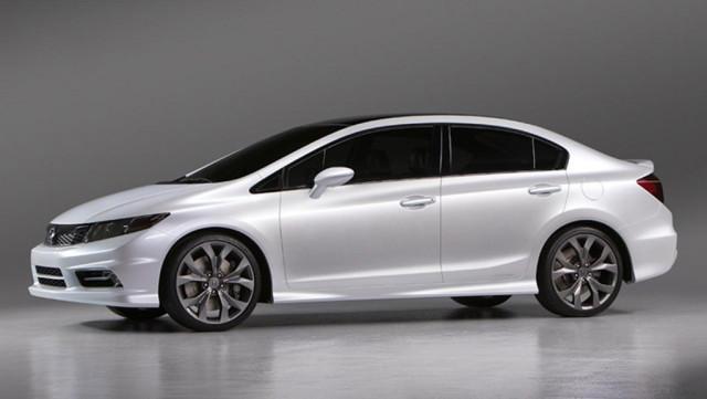 2016-Honda-Civic-Redesign