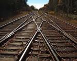 На Кубани не смогли разминуться поезд и грузовик