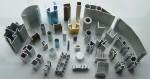 Алюминиевый профиль – залог надежности конструкции