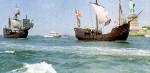 Шокирующие цитаты в «Твиттере» меняют мнение о Колумбе