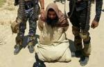 «Исламское государство» сдаёт свои позиции в Сирии