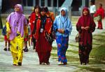 Аденэн клянётся изменить законы, чтобы ликвидировать предвзятое отношение к малазийским женщинам