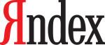 «Яндекс» готова доверить формирование новостной ленты роботам