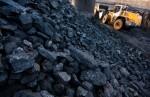 До конца года Украина импортирует 1 млн. тонн угля