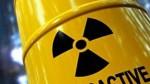 Украина намерена расторгнуть совместный с Россией ядерный проект