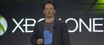 Глава Xbox признал поражение в конкурентной борьбе с Playstation