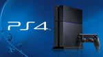 Playstation 4 на европейском рынке подешевеет на 50 долларов