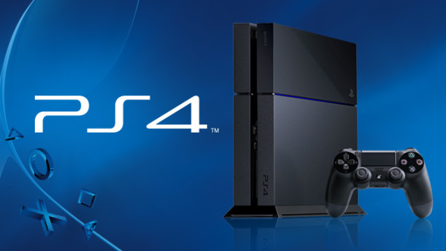55_PlayStation