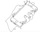 Apple защитит экраны смартфонов от разрушения