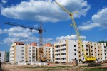 Самое доступное жильё в России — в Ямало-Ненецком округе