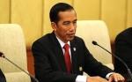 Президент Индонезии издал инструкции по борьбе с лесными пожарами