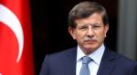 Давутоглу: теракты в Анкаре могло организовать «Исламское государство»