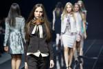 Московская Неделя моды пройдет в обновлённом формате