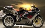 Все что нужно для мотоциклов