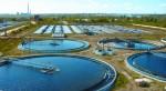 Китайские компании инвестируют 100 млн. долларов в строительство очистных сооружений в России