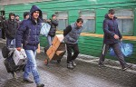 Крым готовится к приему трудовых мигрантов