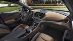 GM раскроет свои планы относительно «будущего мобильности»
