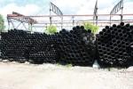Производство полимерной продукции