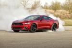 Новые тенденции на рынке вывели Ford Mustang в лидеры среди спорткаров