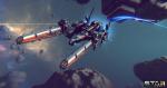Разработчики Star Conflict готовят геймерам сюрприз на Хэллоуин