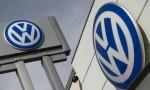 Volkswagen сокращает рабочее время персонала