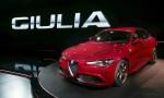 Маркионне пересматривает стратегию Alfa Romeo в Китае