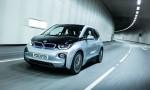 В Германии рассматривают меры по содействию электротранспорту