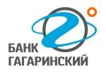 В отношении банка «Гагаринский» начата процедура банкротства