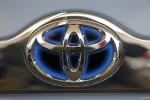 Из-за дефекта стеклоподъёмника Toyota отзывает 6,5 миллионов авто