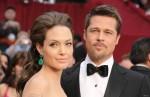 Брэд Питт просит Джоли слегка потолстеть