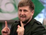 Кадыров обвинил украинского нардепа в пособничестве «Исламскому государству»