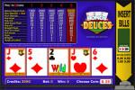 Любимый покер в современном онлайн казино