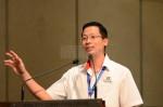 Малайзия: Молодёжная организация Геракан требует ужесточить штрафы за уличные протесты