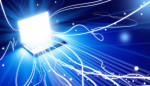 Скорость Интернета в Греции – на предпоследнем месте среди стран Евросоюза
