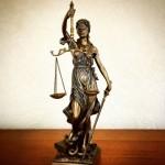 Профессиональное решение спорных юридических вопросов