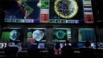 Lockheed Martin построят космическую ограду