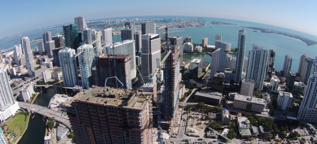 Miami-Commercial-Market-Aerial-keyimage