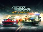 Разработчики Need for Speed дорабатывают игру с учётом замечаний геймеров
