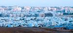 В Омане растёт количество коммерческих строек по соглашению