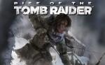В игре Rise of the Tomb Raider появились взрывающиеся курицы-бомбы