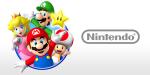 Новая игровая консоль от Nintendo может появиться на рынке в середине будущего года