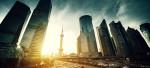 Постепенно Азия оказывается задействованной в глобальной инвестиционной деятельности
