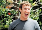 Цукерберг объявил о начале разработки спутника для доступа к Интернету