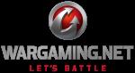 Новое подразделение Wargaming займётся разработкой игр для мобильных устройств