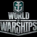 Стартовал официальный конкурс игроков World of Warships