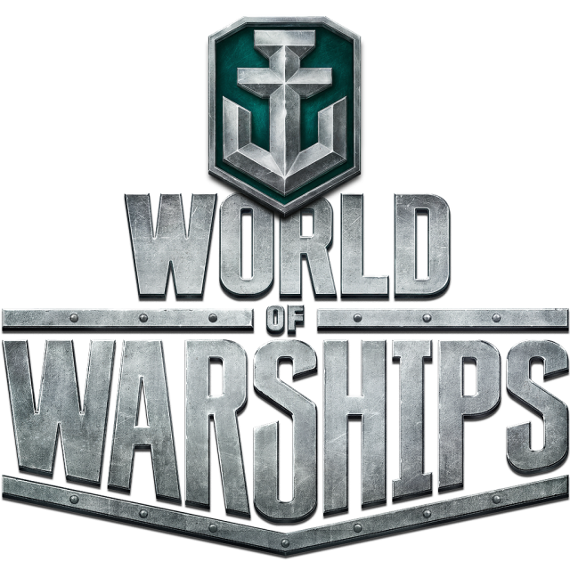 World_of_Warships_logo